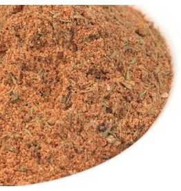 Spices Inc Seasoning Cow Tippin' Steak