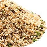 Spices Inc Seasoning Garlic Herb