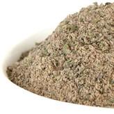 Spices Inc Seasoning Greek
