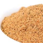 Spices Inc Seasoning Buffalo Wing Rub