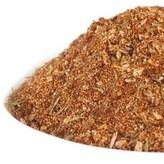 Spices Inc Seasoning Caribbean Spice
