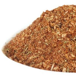 Spices Inc Seasoning Caribbean Spice