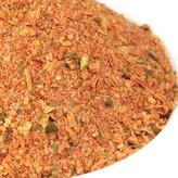 Spices Inc Seasoning Chop House Burger