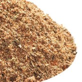 Spices Inc Seasoning Mother Clucker Chicken