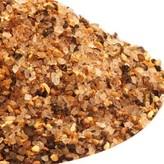 Spices Inc Seasoning Corn On the Cob