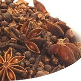 Spices Inc Seasoning Mulling Spice