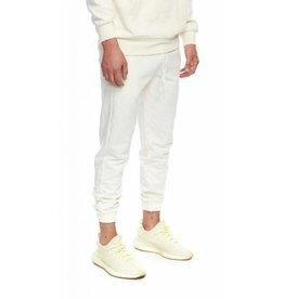 KUWALLA Kuwalla Men's Stretch Sweatpant KUL-SW2035
