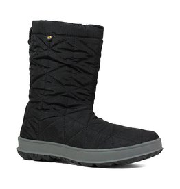 BOGS Bogs Women's Snow Day Mid 72238