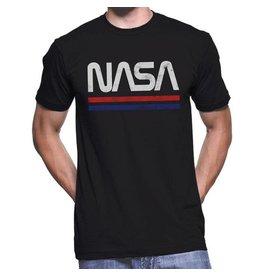 JOAT NASA Worm Underlined Logo NA1045-T1031C