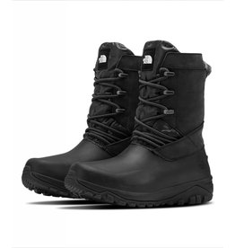 NORTH FACE TNF Yukiona Mid 0A3K3B