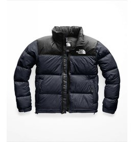 NORTH FACE TNF 1996 Retro Nuptse A3C8D