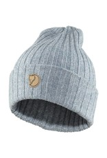 FJALL RAVEN Fjall Raven Byron Hat F77388