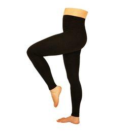 Norfolk Norfolk Plushl Legging