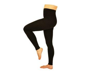 Norfolk Women's Plushl Legging