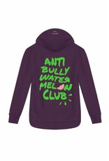 KUWALLA Kuwalla Anti Bully Watermelon Club KUL-H150