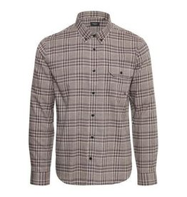 MATINIQUE Matinique Hommes Jude Brushed Check 30203124