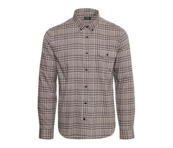 Matinique Men's Jude Brushed Check 30203124
