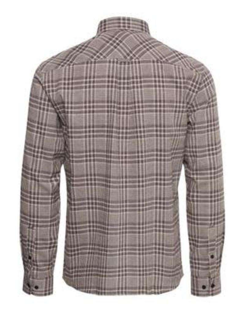 MATINIQUE Matinique Jude Brushed Check 30203124