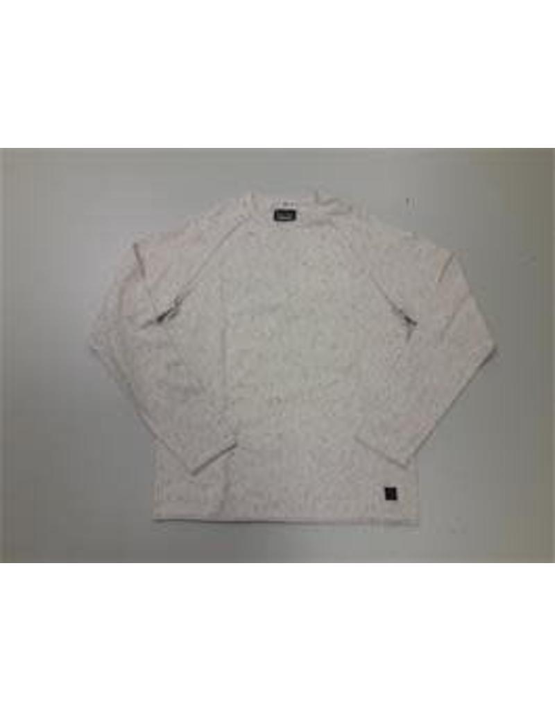 BLEND Blend Sweater 20707214