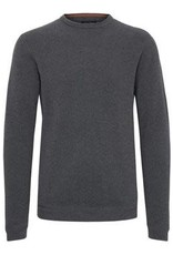 Casual Friday Sweater 20502132