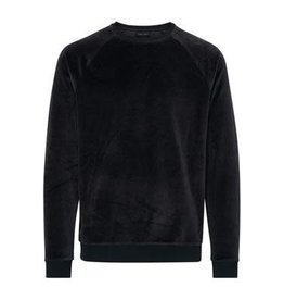Casual Friday Sweater 20502166