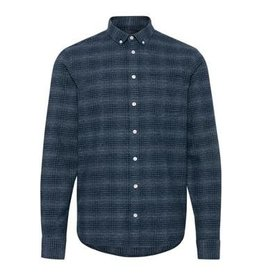 CASUAL FRIDAY Casual Friday Hommes Chemise 20502100