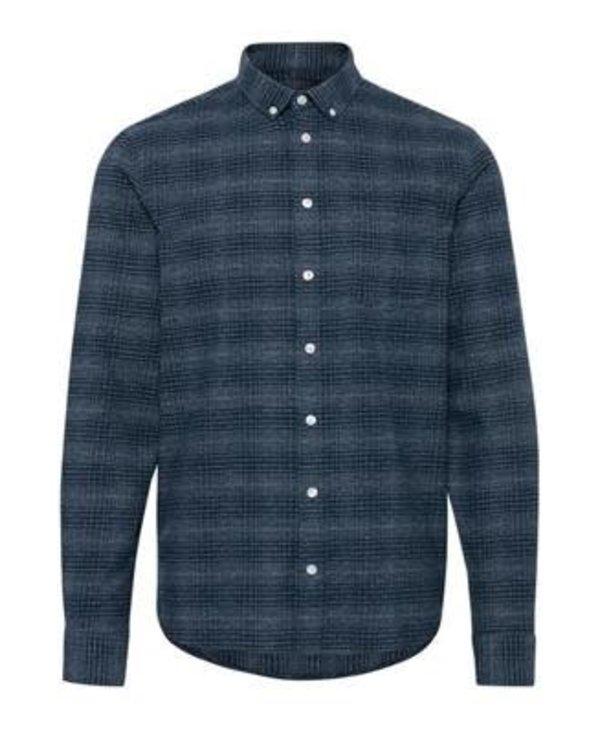 Casual Friday Men's Shirt 20502100