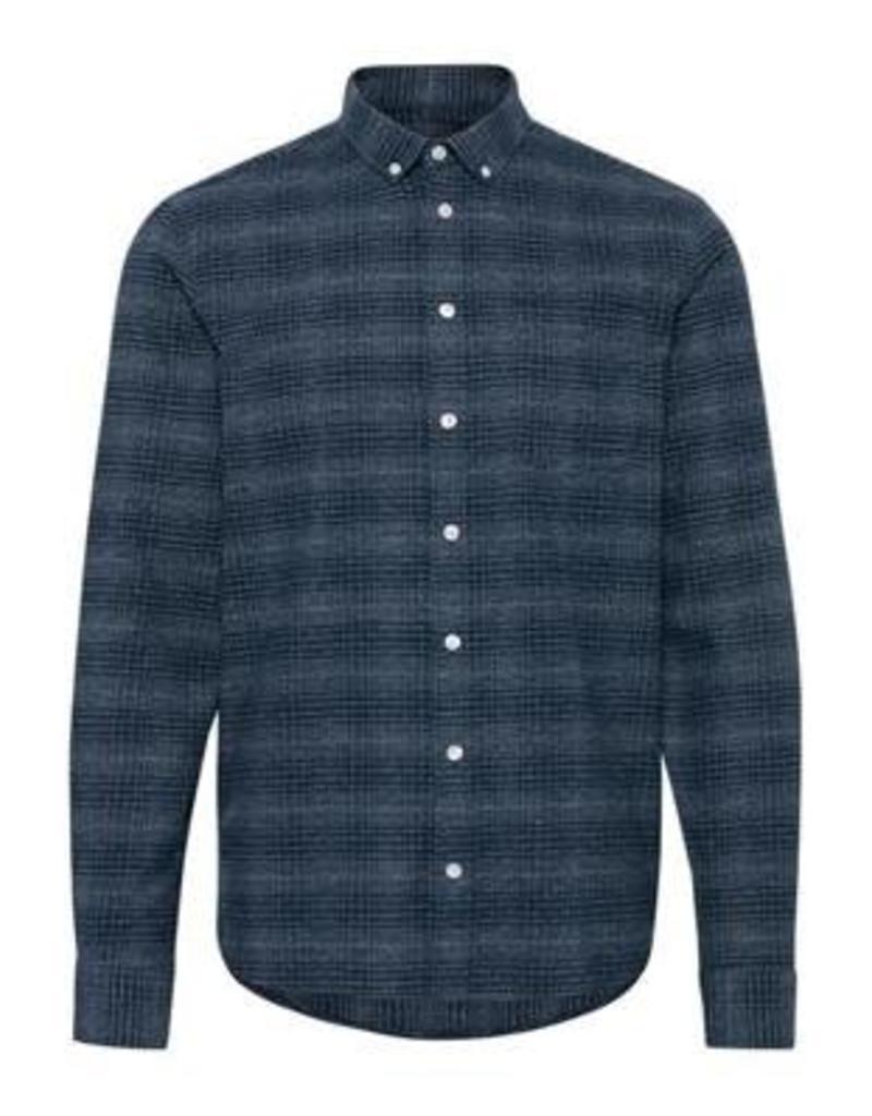 Casual Friday Shirt 20502100