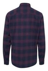 Casual Friday Shirt 20502111