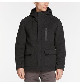 TIMBERLAND Timberland Wharf Bomber Ww TB0A1N1G