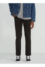 Frank And Oak Frank And Oak Lincoln 5-Pocket Twill 121012