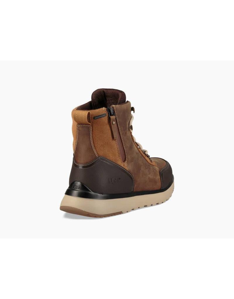 f972d33eaf6 UGG UGG Caulder Boot 1094410