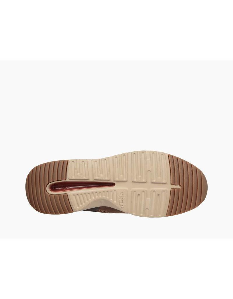 UGG UGG Caulder Boot 1094410