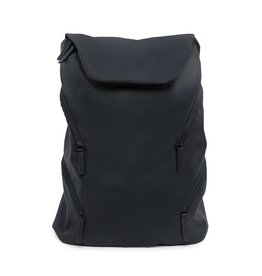 VENQUE Venque Altos Superlight 2713 Backpack