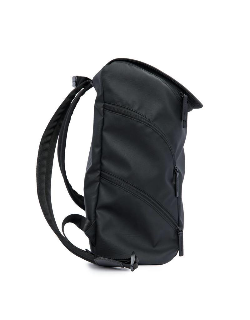 VENQUE Venque Altos Superlight 2713 Backpack