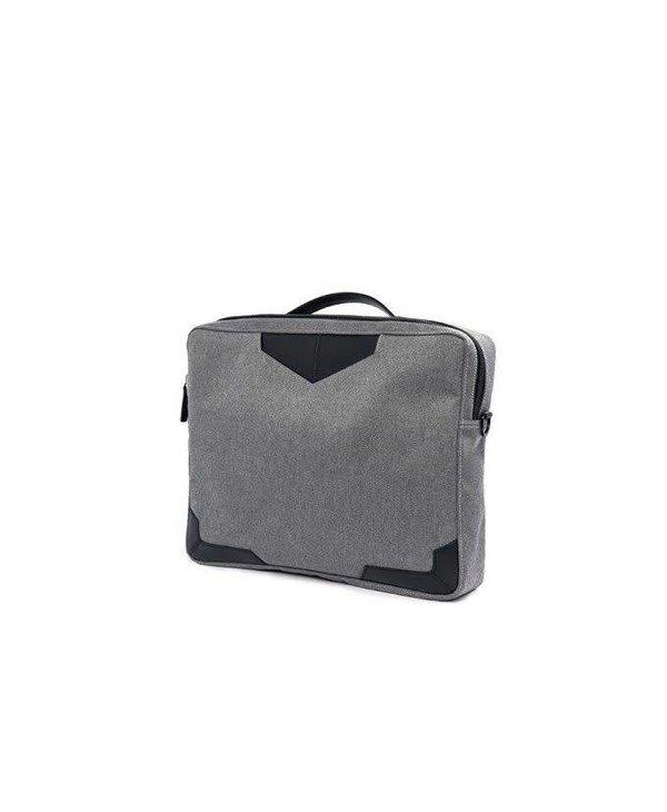 Venque Balham Slim Briefcase