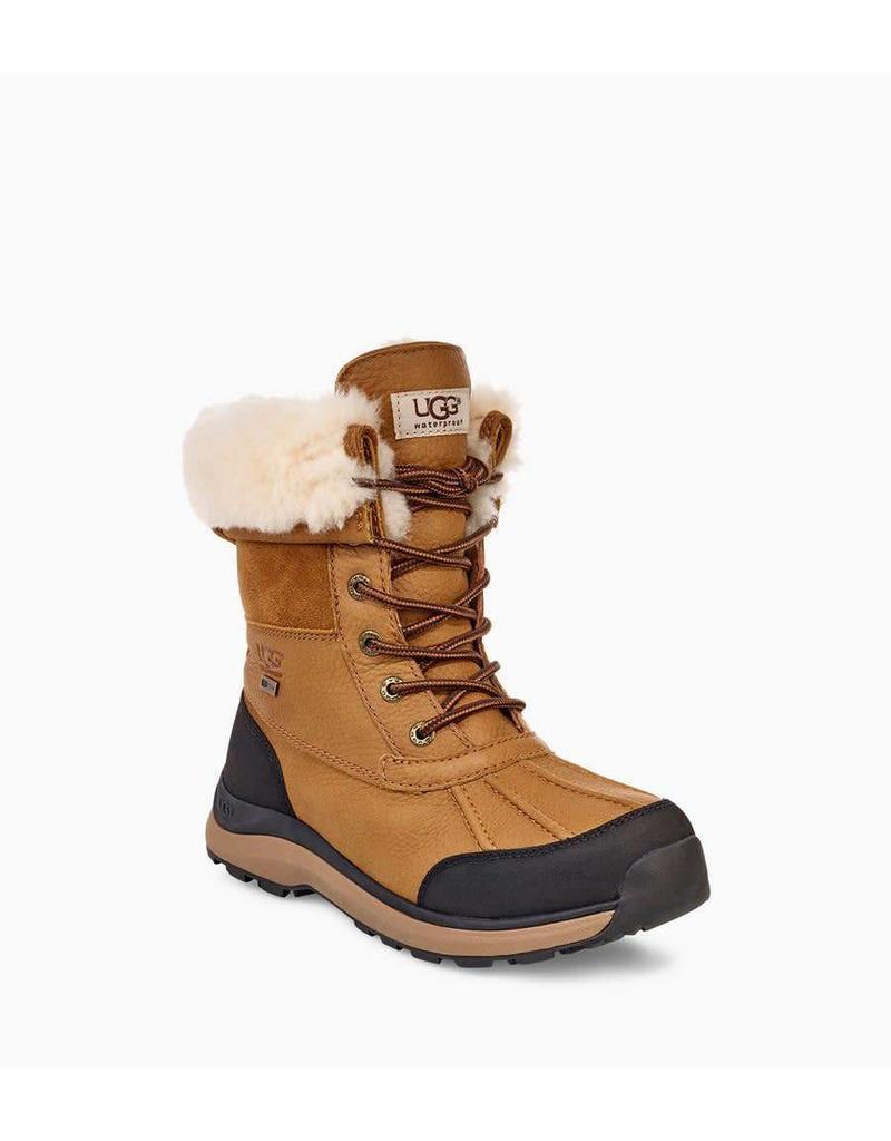 aea2756e1c7 UGG UGG Adorondack Boot III 1095141