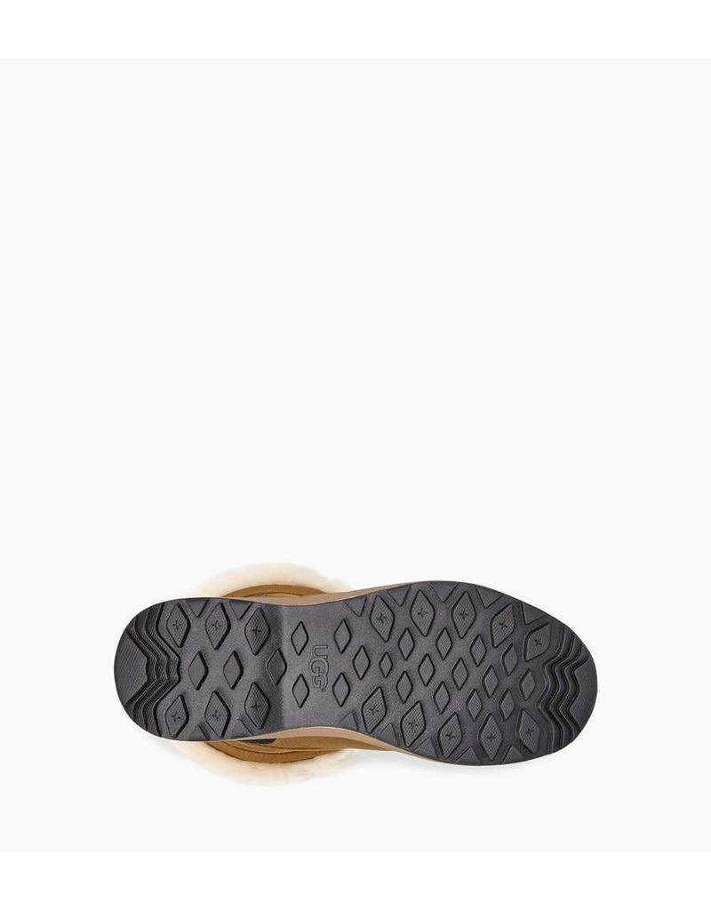 UGG Ugg Femmes  Adorondack Boot III 1095141