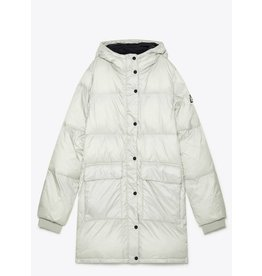 PENFIELD Penfield Frances PFW112291218
