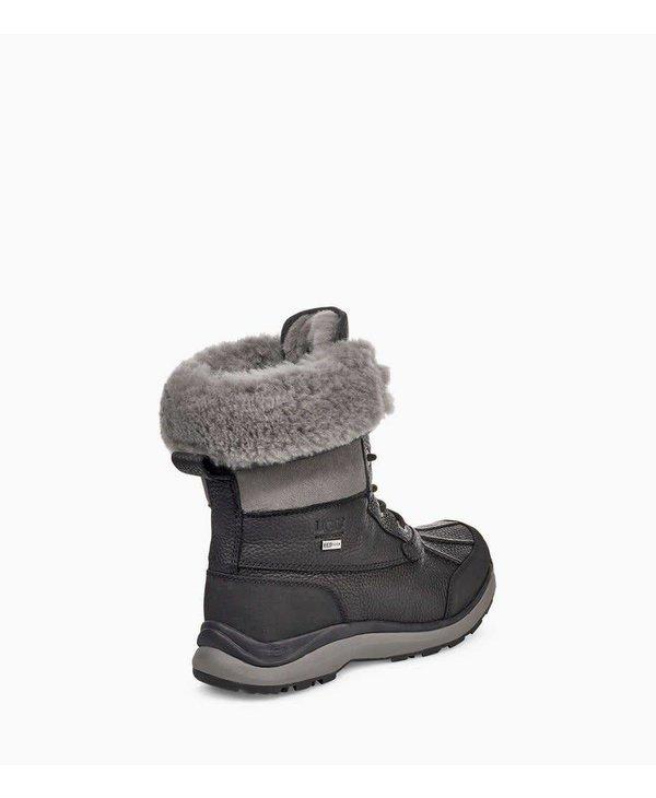 Ugg Women's  Adorondack Boot III 1095141