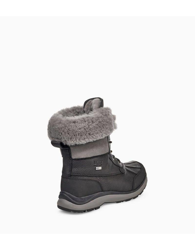 UGG Ugg Women's  Adorondack Boot III 1095141