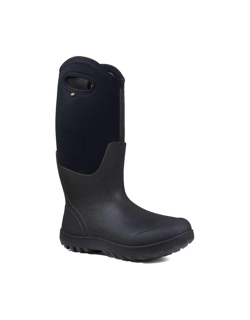 BOGS Bogs Neo Classic Tall 72251