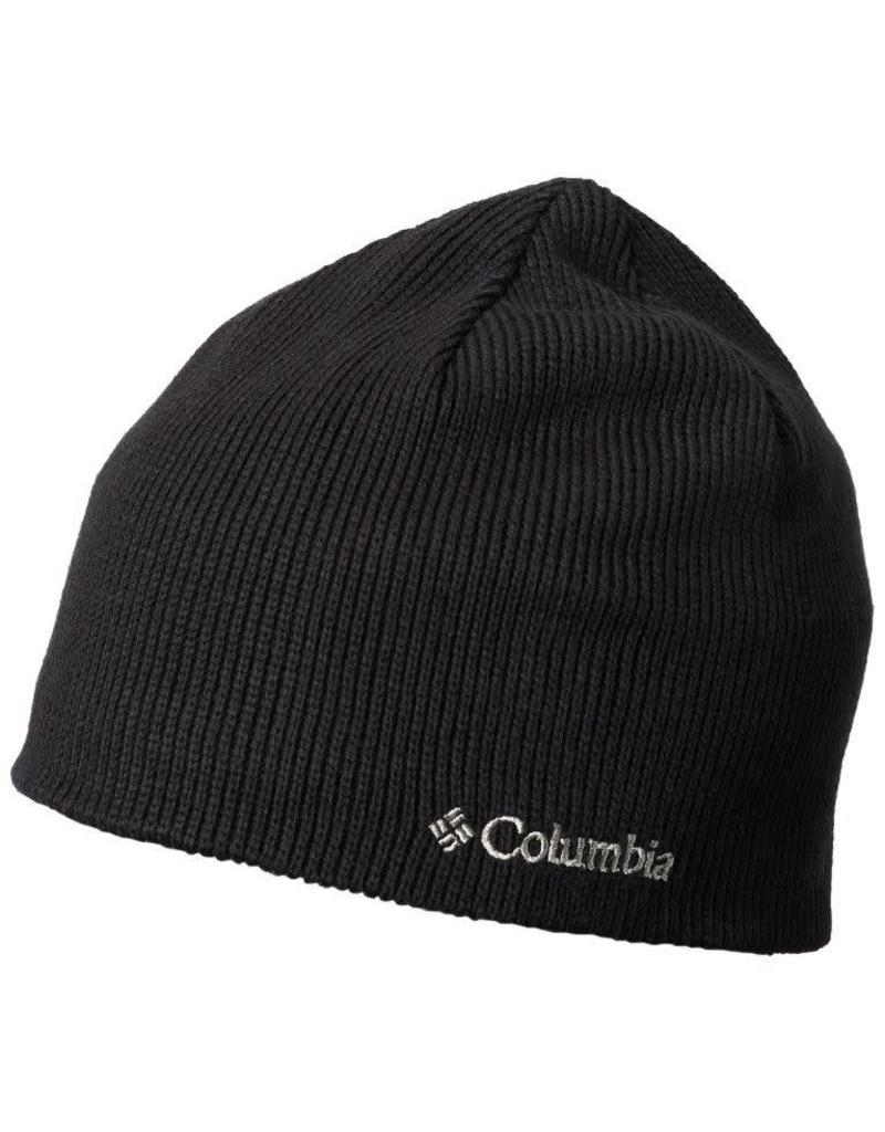 Columbia Columbia Bugaboo Tuque 1625971