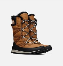 SOREL Sorel Women's  Whitney Tall 1808031