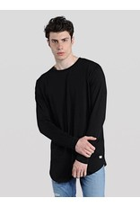 Jack & Jones Ls T-Shirt 12117287