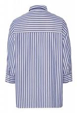 KAFFE Kaffe Balia Shirt 10502501