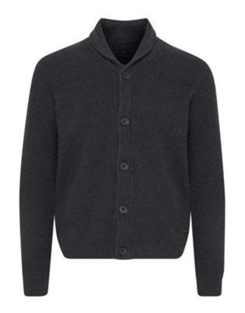 Casual Friday Sweater 20502148