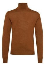 Casual Friday Sweater 501483
