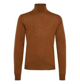 Casual Friday Hommes Chandail 501483