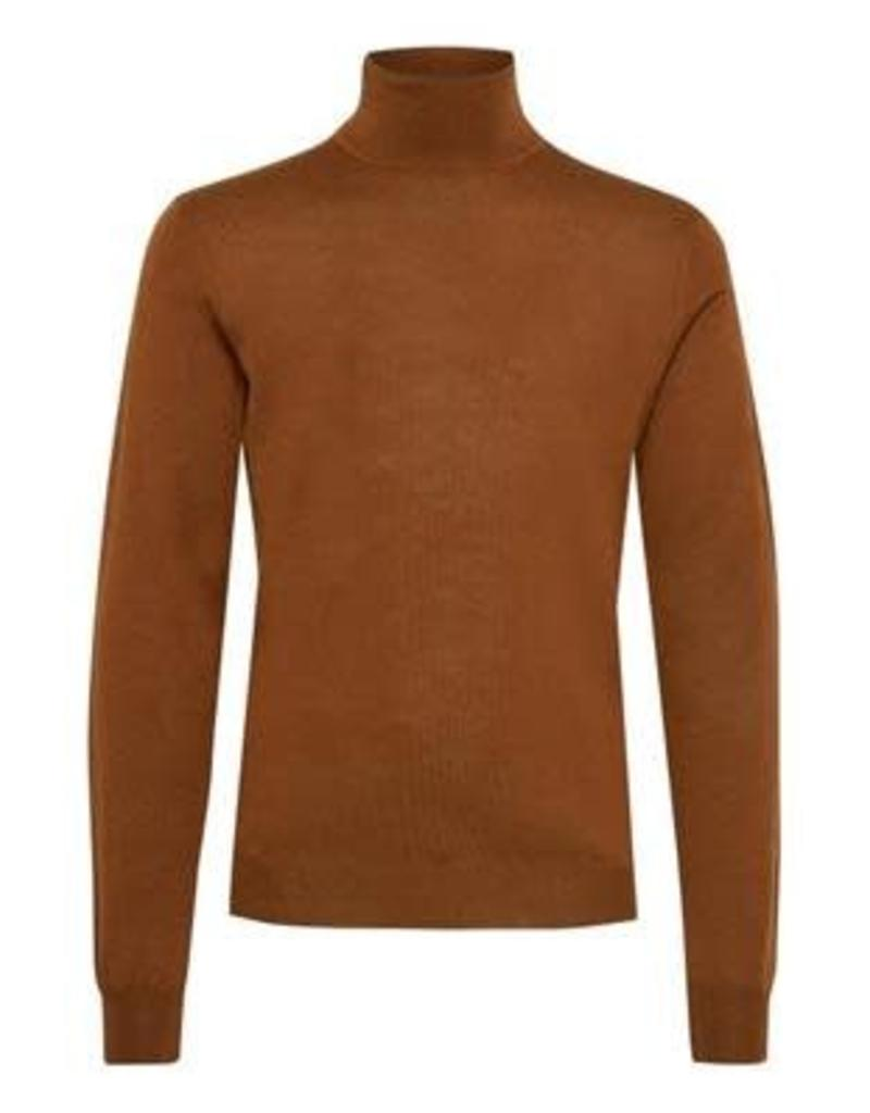 CASUAL FRIDAY Casual Friday Men's Sweater 501483